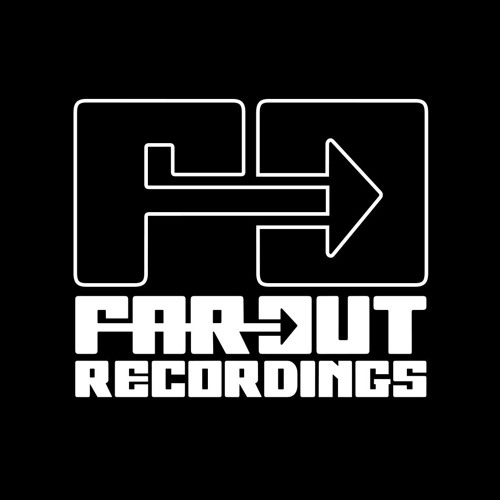 Far Out Recordings's avatar