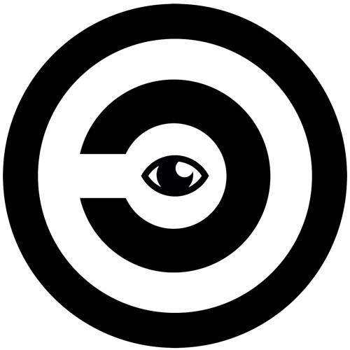 Culturel Lyon's avatar