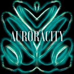 AURORACITY