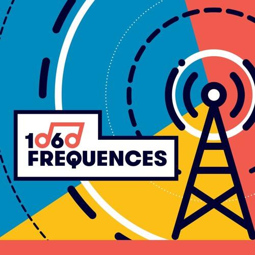 1060 Fréquences's avatar