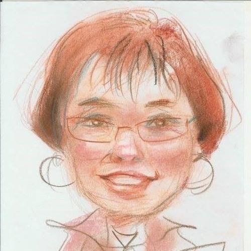 Violi Calvert's avatar