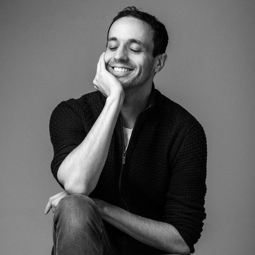 Romain G's avatar