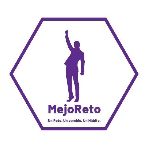 MejoReto's avatar