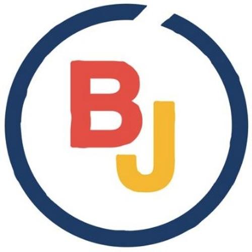 Bubble Jam's avatar