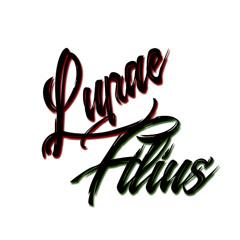 Lupae Filius