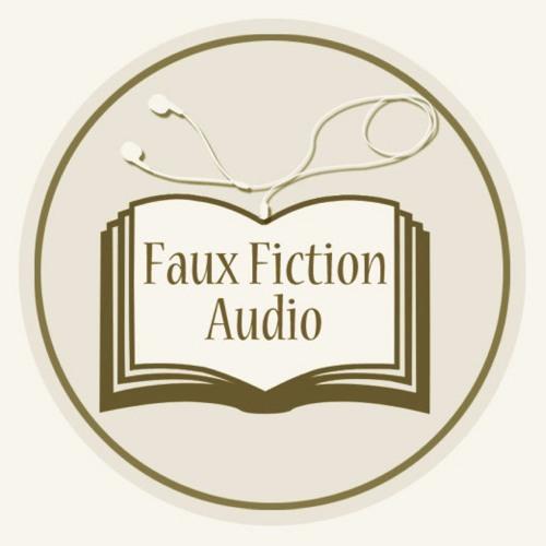 Faux Fiction Audio's avatar