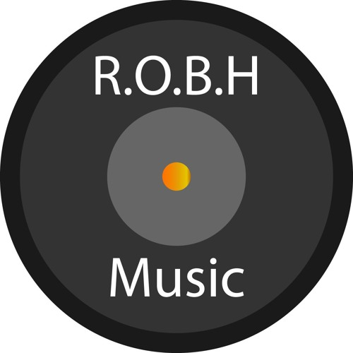 R.O.B.H's avatar