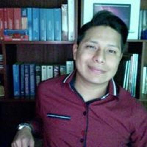 Jorge Jose's avatar