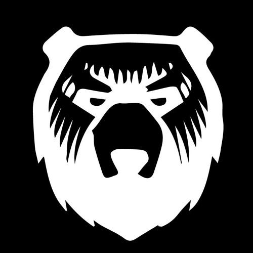 Chenbear's avatar