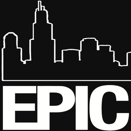 Epic Real Estate Revolution Podcast's avatar