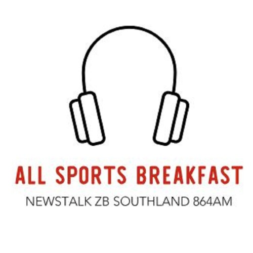 Southland's All Sports Breakfast's avatar