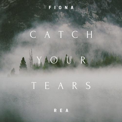 FIONA REA's avatar