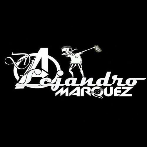 Alejandro Marquez's avatar