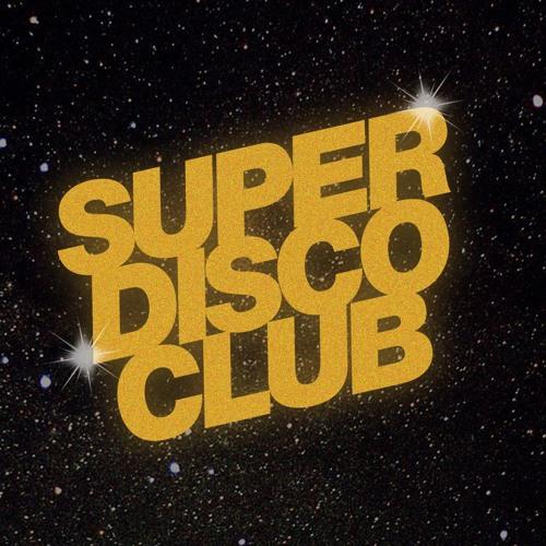 superdiscoclub's avatar