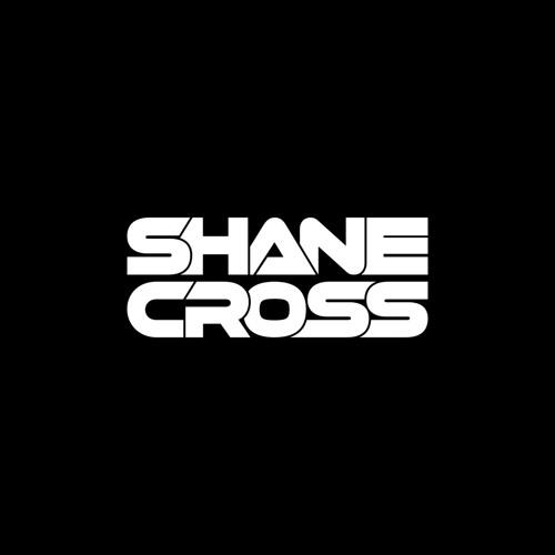 Shane Cross's avatar