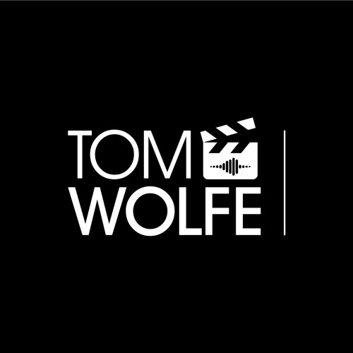 Tom Wolfe - Synthesized Solutions for Film's avatar