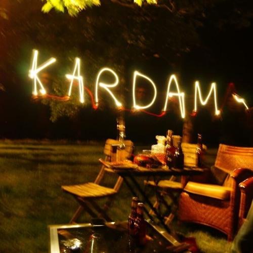 Kardam''s avatar