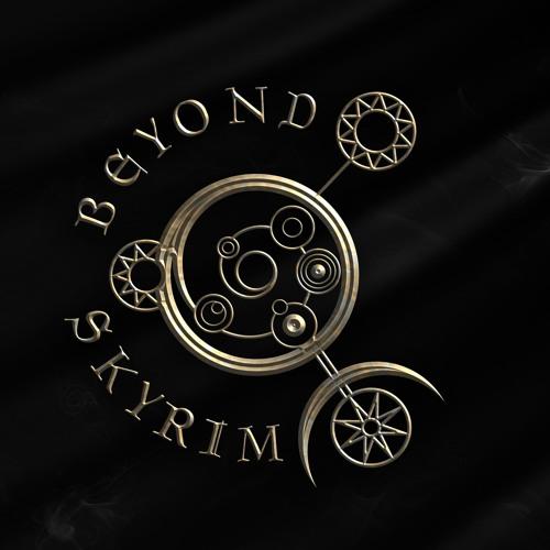 Beyond Skyrim Official's avatar
