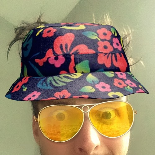 Pitcha's avatar