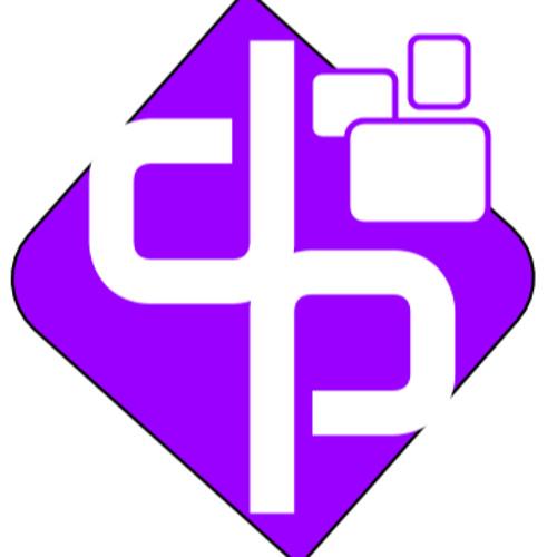 DigiTechPoint's avatar