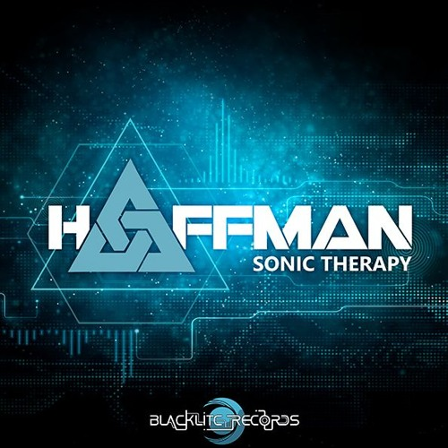 Haffman Music's avatar