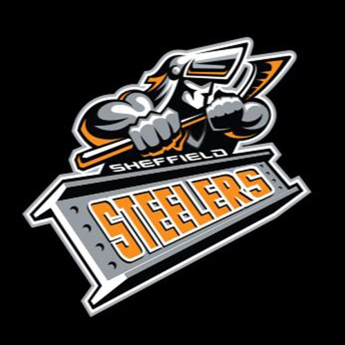 Episode 5 of the Sheffield Steelers Podcast