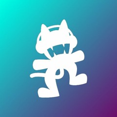 Get Signed to Monstercat
