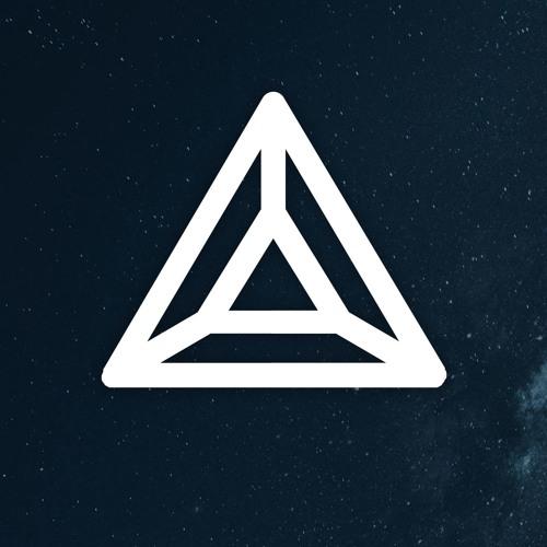 BAT Community's avatar