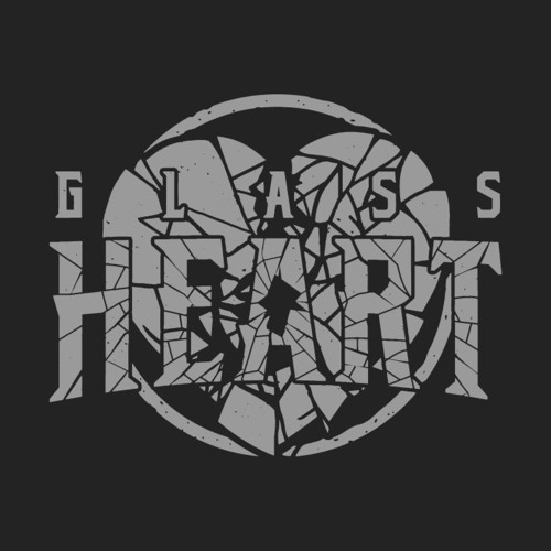 Glass Heart's avatar