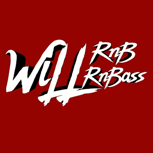 WiLLRnB's avatar