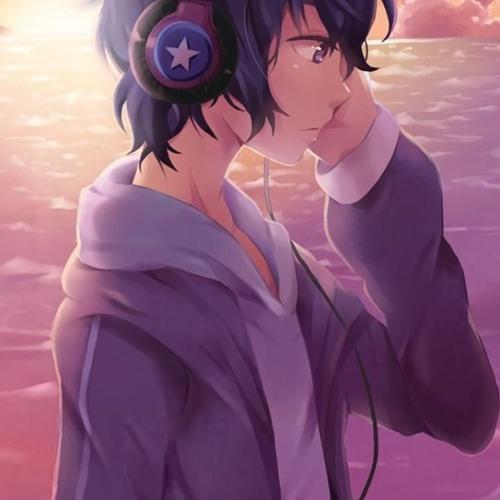 Layseung's avatar