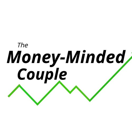 Money Minded Podcast Ep. 1