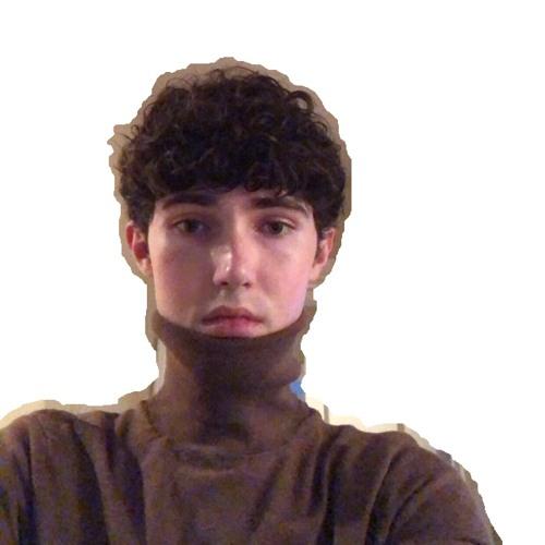 Cole Martin's avatar