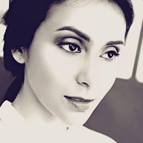 Daniela Vega Mezzosoprano's avatar