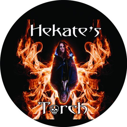 Hekate's Torch's avatar