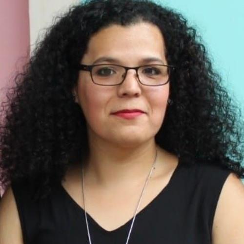 Vanessa Honoré's avatar