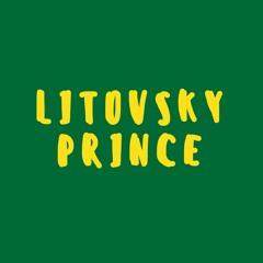 LITOVSKY PRINCE BEATS