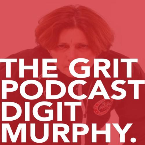 The Grit's avatar