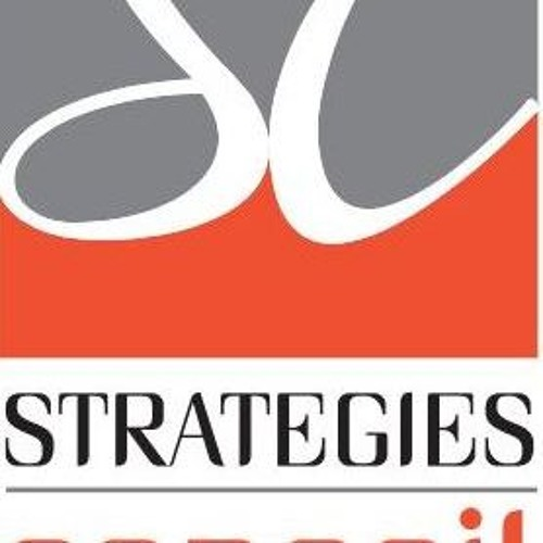 StrategiesConseilTunis's avatar