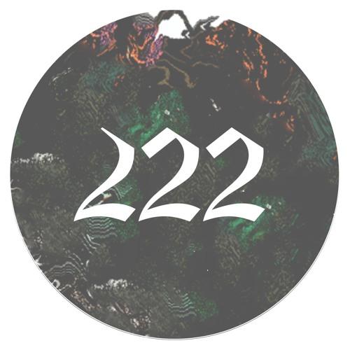 L22 Songs
