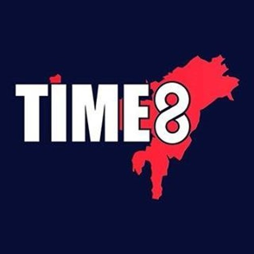 TIME8 Songs