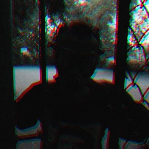 insdfq's avatar