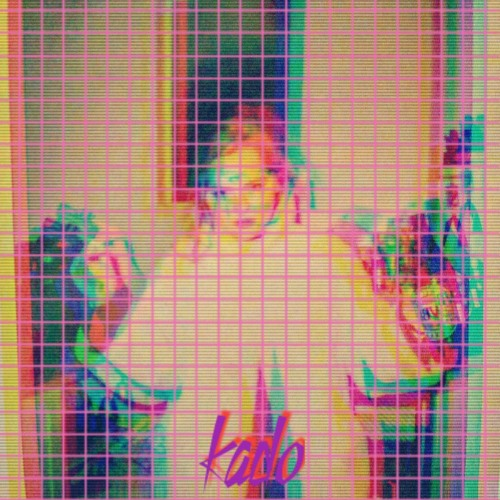 KADO's avatar