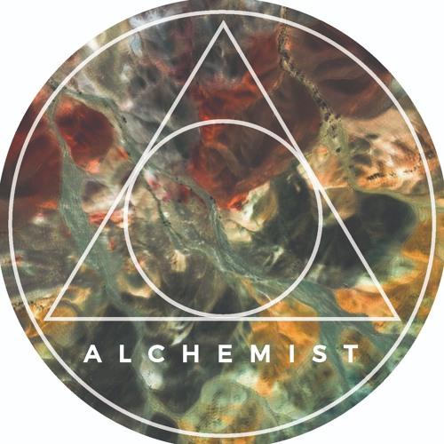 Alchemist_'s avatar