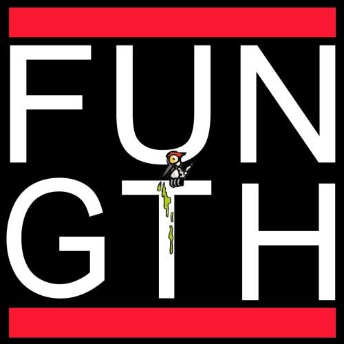 Fun Goth's avatar
