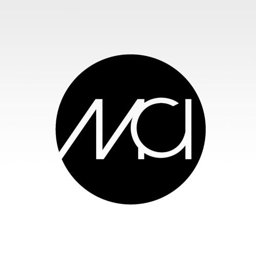 MCIChurch's avatar