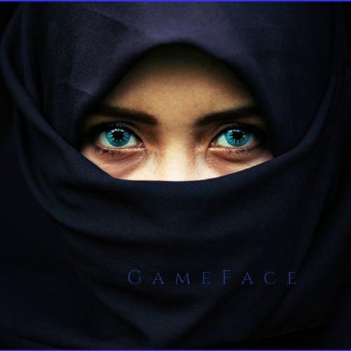 GameFace's avatar