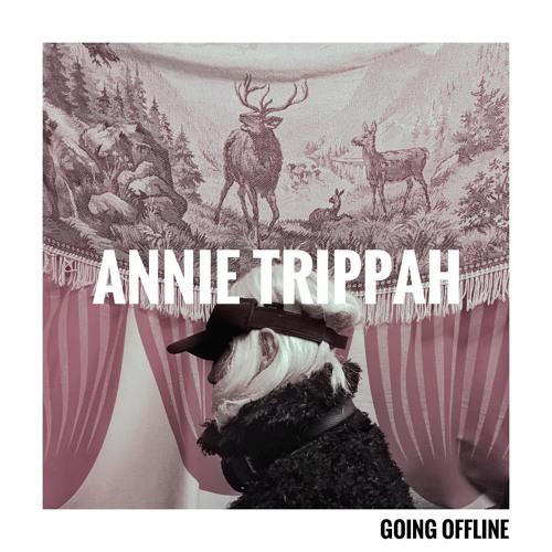 Annie Trippah (Aitne)'s avatar