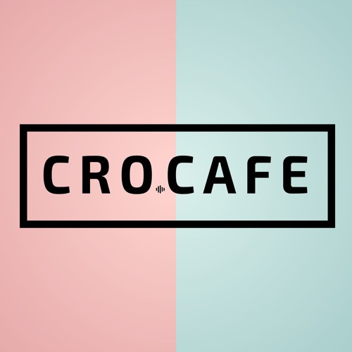 CRO.CAFE Podcast's avatar