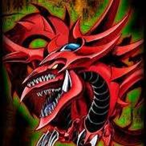 Matt Zika's avatar